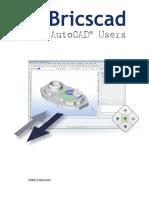 BricscadV12ForAutoCADusers-en_US.pdf
