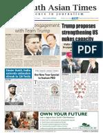 Vol.9 Issue 35 - Dec 24-30 Dec, 2016