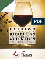 Feudivini Wines&Beyond_catalog_interattivo_free_ottimizzato.pdf