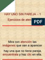 unosinpareja_1.ppt