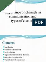 chandu1-copy-111226032857-phpapp01