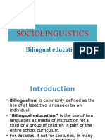 sociolinguistics 5656 slides.pptx