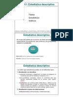 T1_descriptiva-nup (2)