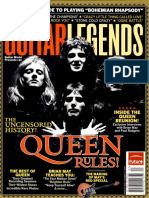 Guitar Legends 083 (2005) Queen.pdf
