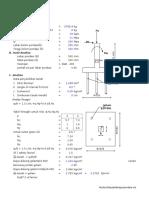 Copy of 118144974-perhitungan-pondasi-full.xls