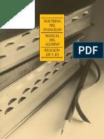32501_spa.pdf