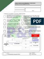 Evaluación PG-SIGDI-012 Plan de Emergencia Rev000 (1)