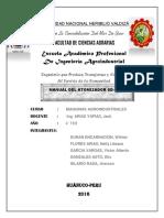 MANUAL del atomizador.pdf