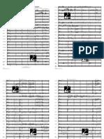 HL44011994_1.pdf