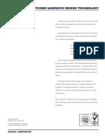 honeycomb_sandwich_design_technology.pdf