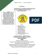 27108029-LAPORAN-MANAJEMEN-KEPERAWATAN.doc