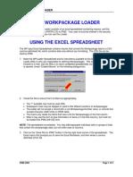 Wploader Instructions