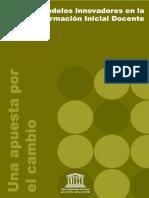 Modelos_innovador_formacio_docente_inicial.pdf