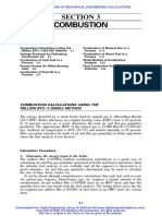 0071481125_ar003 COMBUSTION.pdf
