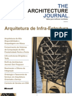 AJ11_SOA e Alta Disponibilidade
