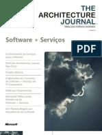Journal 13 Portugues Web