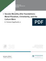 38_engelhardt_-_secular_morality_after_foundations.pdf