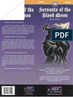 d20 Alderac Entertainment Group Servants of the Blood Moon.pdf