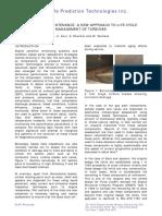 Predictive Maintenance.pdf