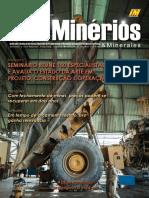 MINERIOS MM377 V10