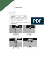 Format Lapaoran Resmi Praktikum Fisikab.docx