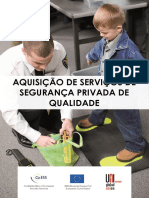 Best Value Manual PT1