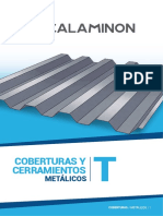 T-Calaminon.pdf