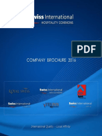 Company Brochure 2016 Amended June16