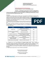 Edital Final Magisterio Regular Retificado 2016-03-01