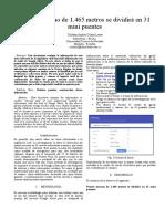 Puntos Extras (GoogleAlerts6)