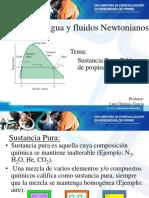 1.2. Agua y Fluidos Newtonianos - C1.pdf