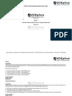 EMC.E20 517.by.vceplus.192q