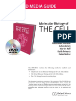 albert biology molecular.pdf
