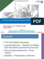 10-Pomy-KPI.pdf