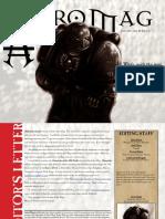 Astro_Mag_Issue_6.pdf