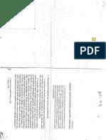 Aplicabilidade Das Normas Constitucionais - Pp. 63-127 José a.