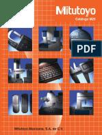 Mitutoyo_Indicadores Pag C109.pdf