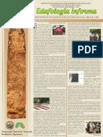 Boletín Edafología Informa A10N4 - 2016