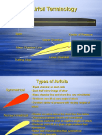 airfoilterminology-121104015724-phpapp01.ppt