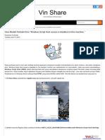 www-vinshare-id.pdf
