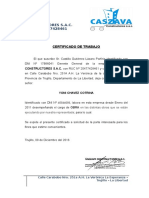Certificado de Trabajo - Topografo Janes.pdf