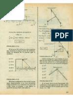 LIBRO DE FÍSICA - WALTER PEREZ - 2 -.pdf