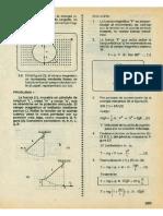 LIBRO DE FÍSICA - WALTER PEREZ - 7 -.pdf
