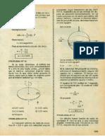 LIBRO DE FÍSICA - WALTER PEREZ - 3 -.pdf