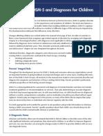 APA_DSM-5-Diagnoses-for-Children.pdf