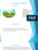 Guardería Integral Rayito de Sol(manual) (1).ppt