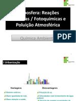 Troposfera  Quimica e Poluição.pdf