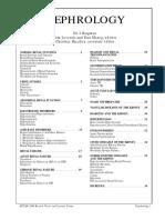 228093032-Nephrology.pdf