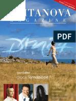 Civitanova Magazine 2010