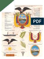 Escudo y su simbologia.docx